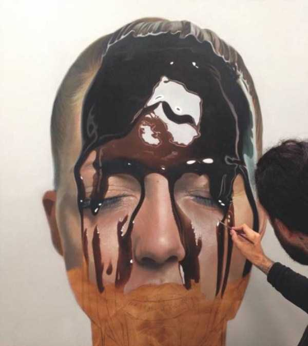 hyper-realistic-paintings-mike-dargas (9)