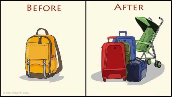 life-before-after-marriage (10)