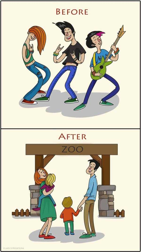 life-before-after-marriage (2)