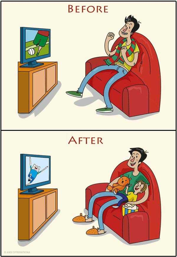 life-before-after-marriage (3)