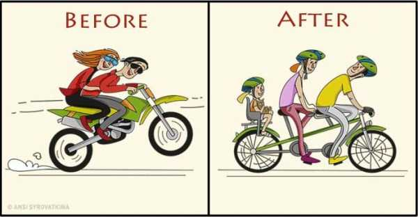 life-before-after-marriage (6)