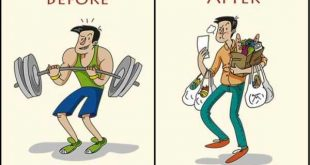 life-before-after-marriage (7)