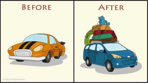 life-before-after-marriage (9)