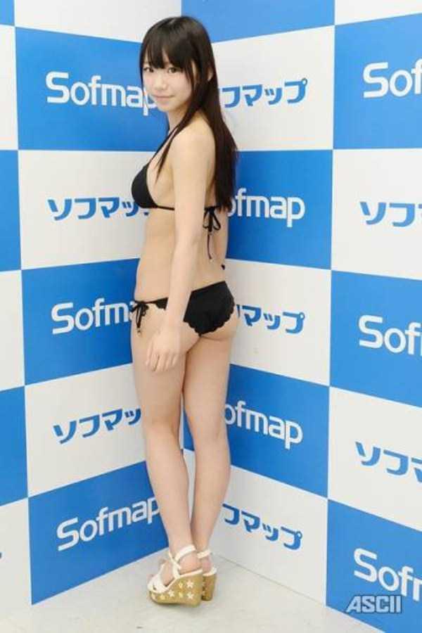 marina-nagasawa-nude-pictures (25)