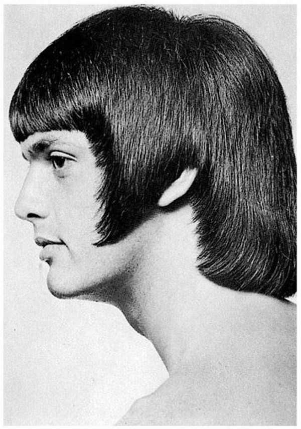 men-haircuts-1970s (1)
