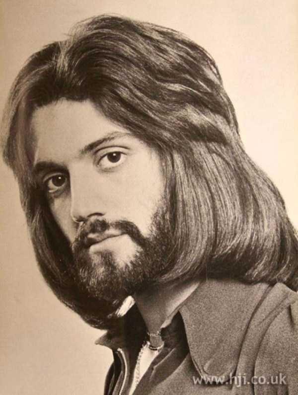 men-haircuts-1970s (10)