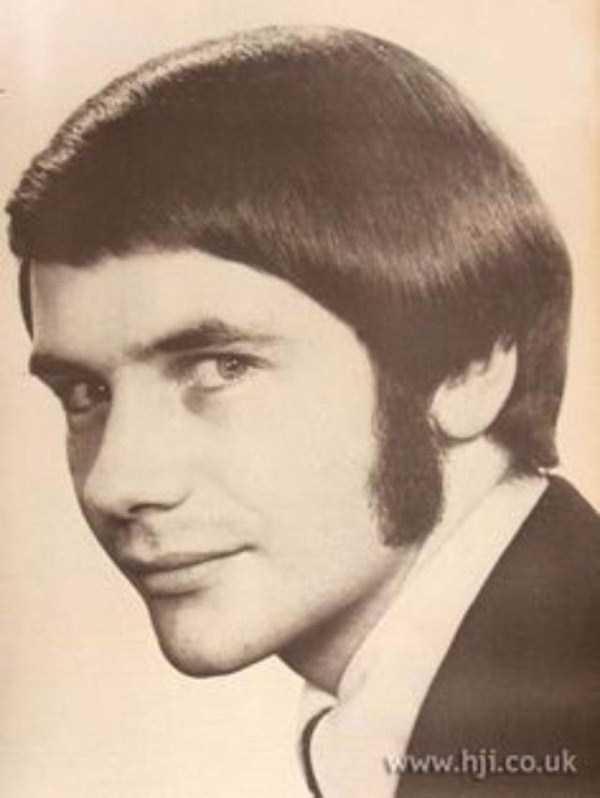 men-haircuts-1970s (11)