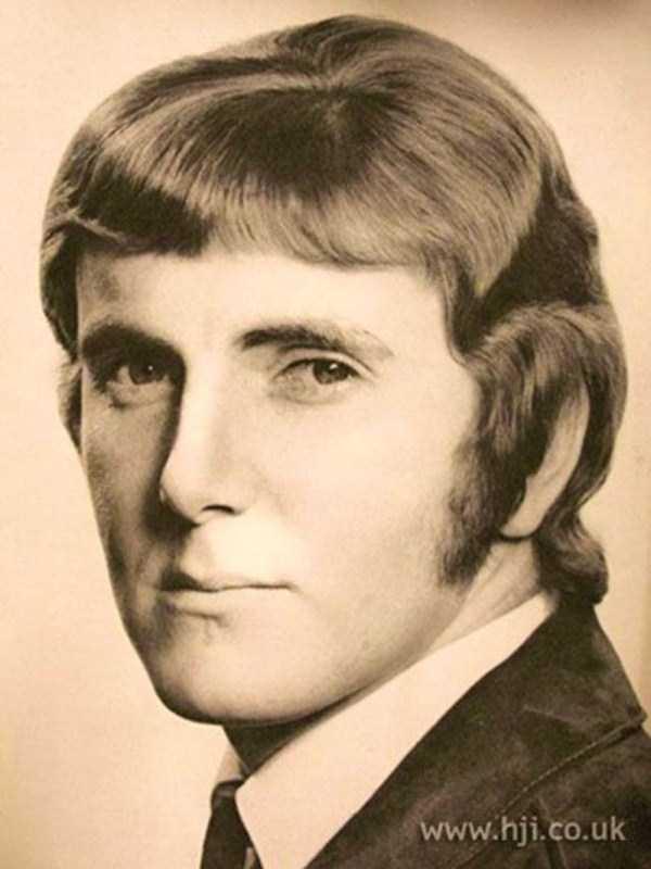men-haircuts-1970s (12)