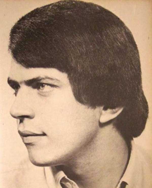 men-haircuts-1970s (14)