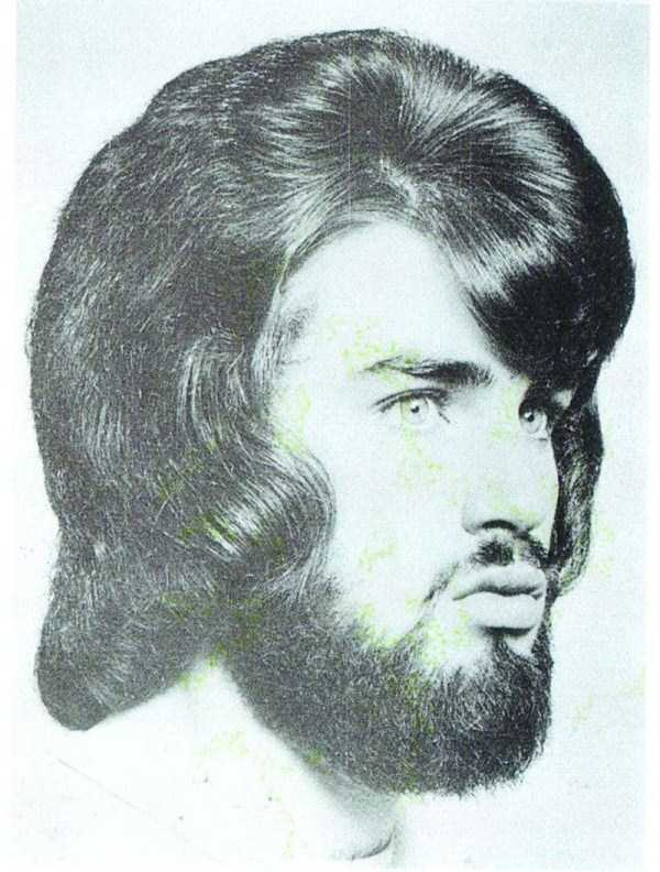 men-haircuts-1970s (15)
