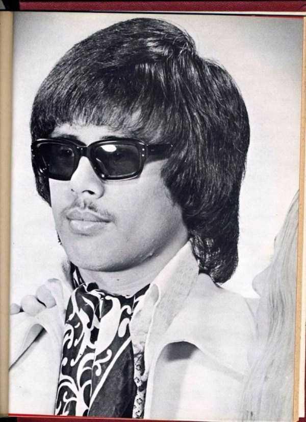 men-haircuts-1970s (16)