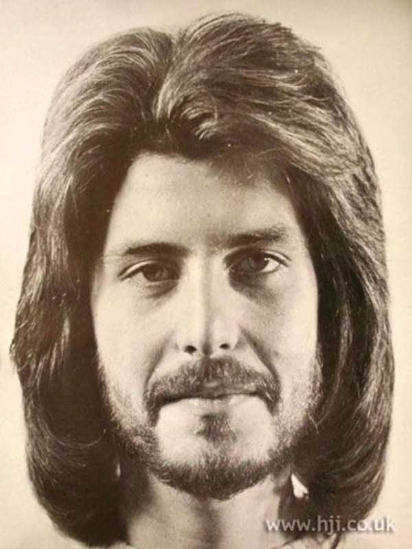 men-haircuts-1970s (2)