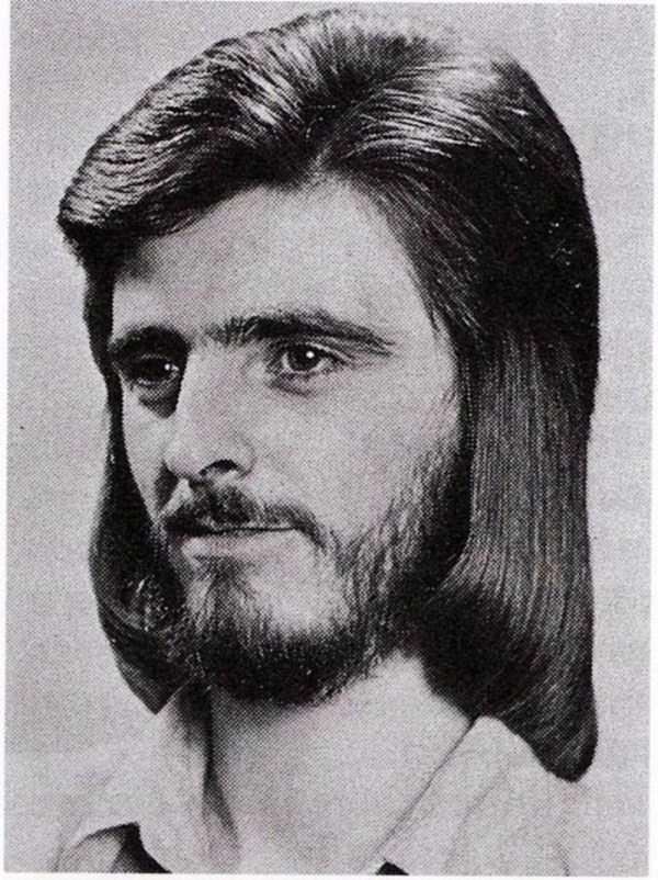 men-haircuts-1970s (4)