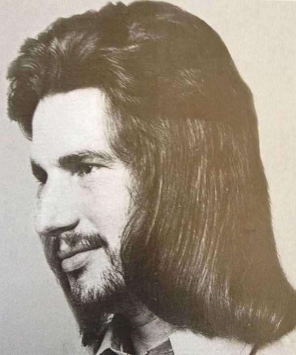 men-haircuts-1970s (5)