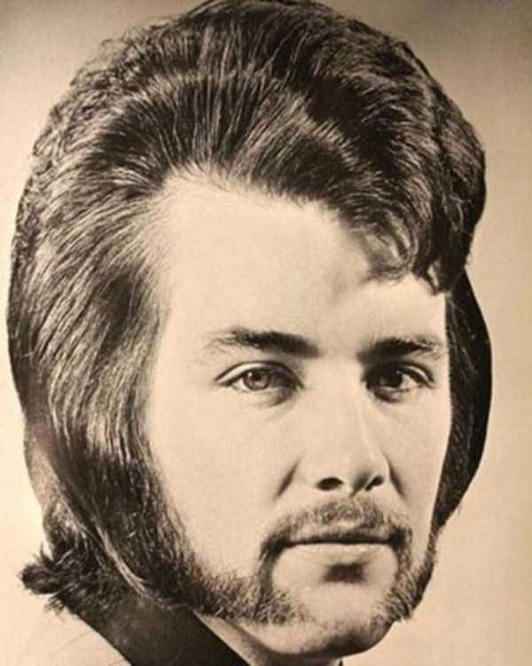 men-haircuts-1970s (6)