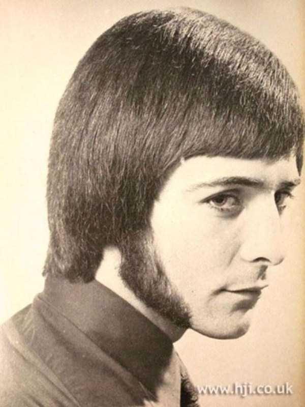 men-haircuts-1970s (7)