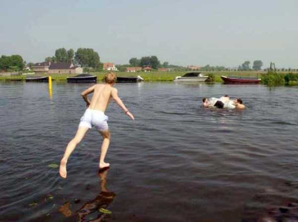 perfectly-timed-photos (34)