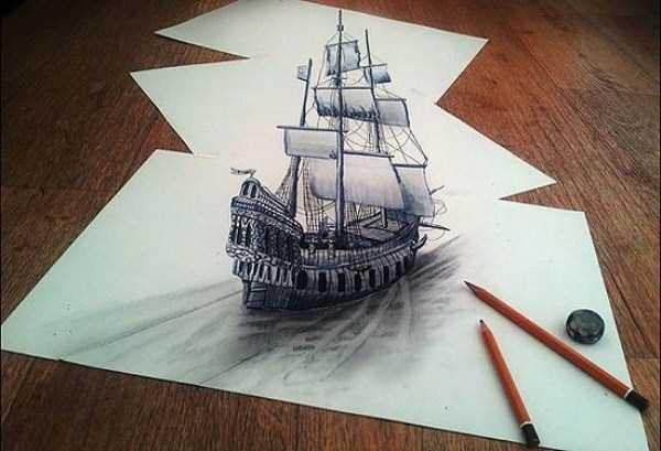 realistic-3d-pencil-drawings (1)