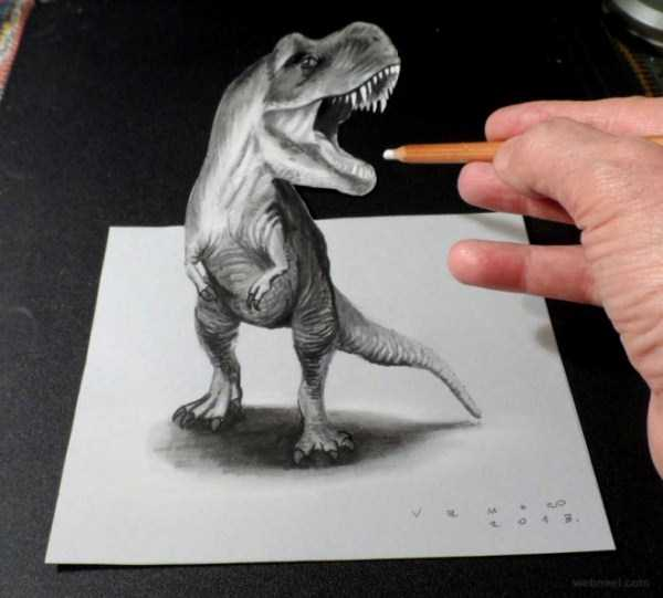 realistic-3d-pencil-drawings (10)