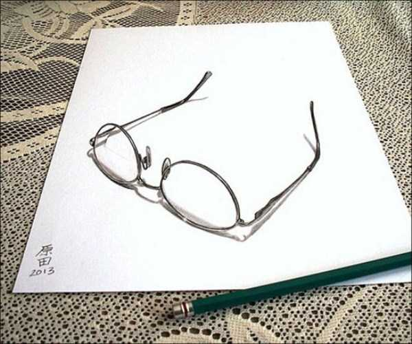 realistic-3d-pencil-drawings (11)