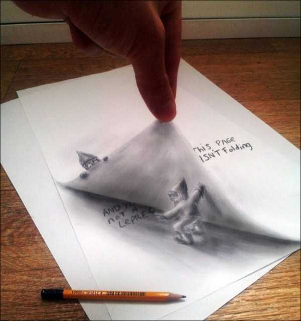 realistic-3d-pencil-drawings (14)