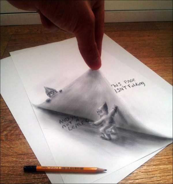 realistic-3d-pencil-drawings (14)