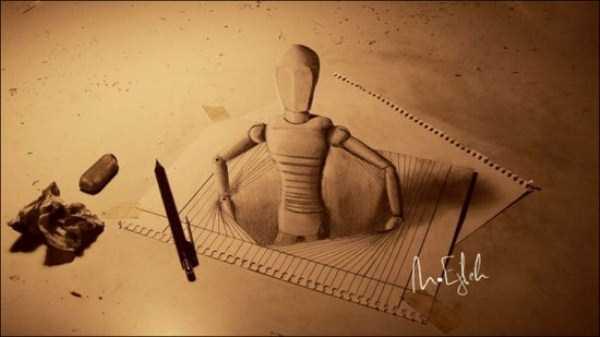 realistic-3d-pencil-drawings (17)