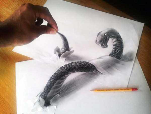 realistic-3d-pencil-drawings (18)
