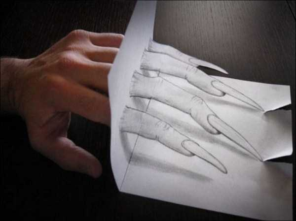 realistic-3d-pencil-drawings (19)