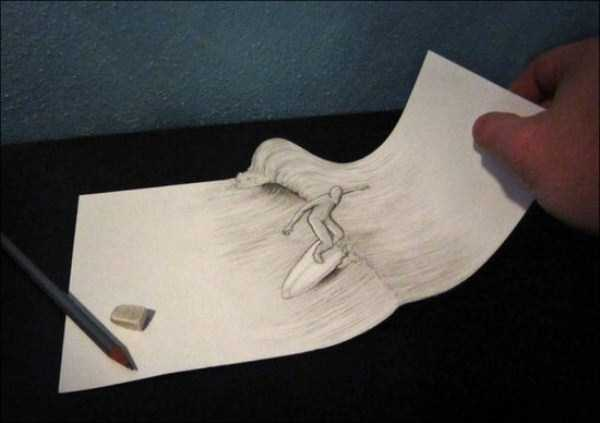 realistic-3d-pencil-drawings (20)