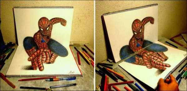 realistic-3d-pencil-drawings (21)