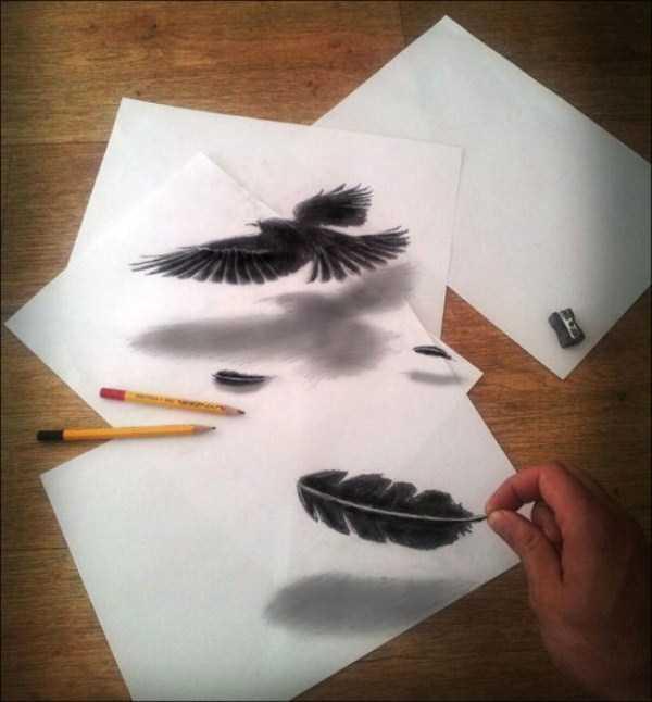 realistic-3d-pencil-drawings (22)
