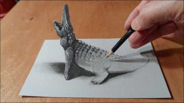 realistic-3d-pencil-drawings (23)