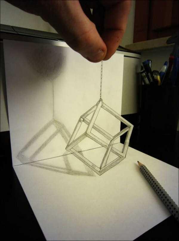 realistic-3d-pencil-drawings (25)
