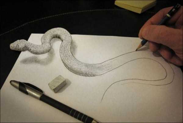 realistic-3d-pencil-drawings (26)