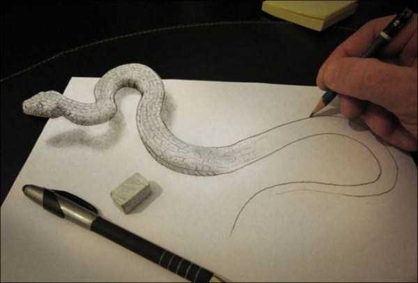 realistic-3d-pencil-drawings (26)