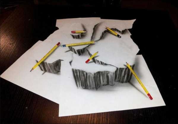 realistic-3d-pencil-drawings (29)
