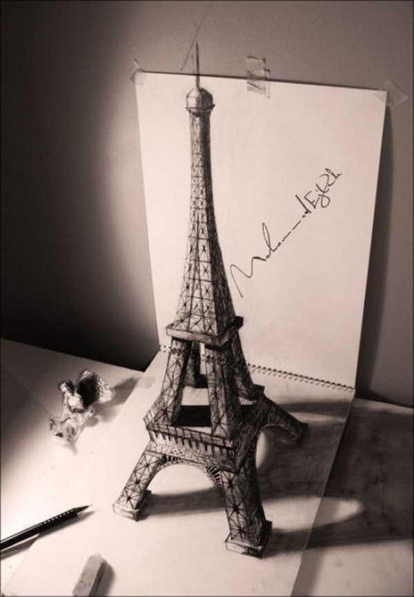 realistic-3d-pencil-drawings (3)