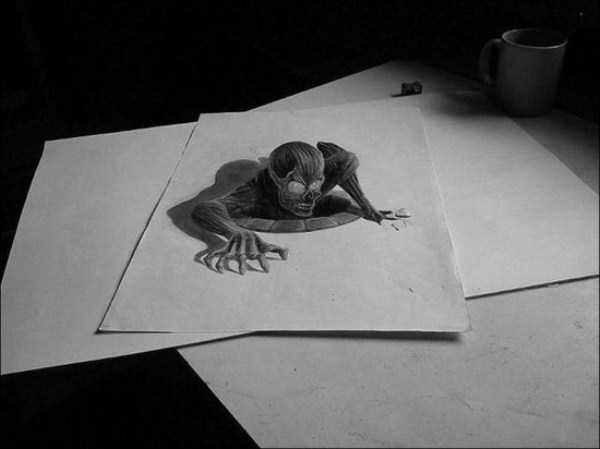 realistic-3d-pencil-drawings (30)