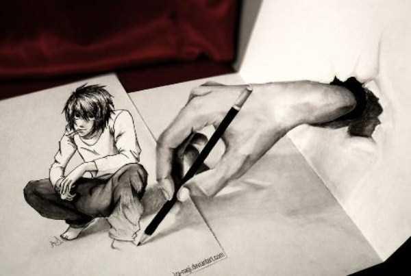 realistic-3d-pencil-drawings (33)