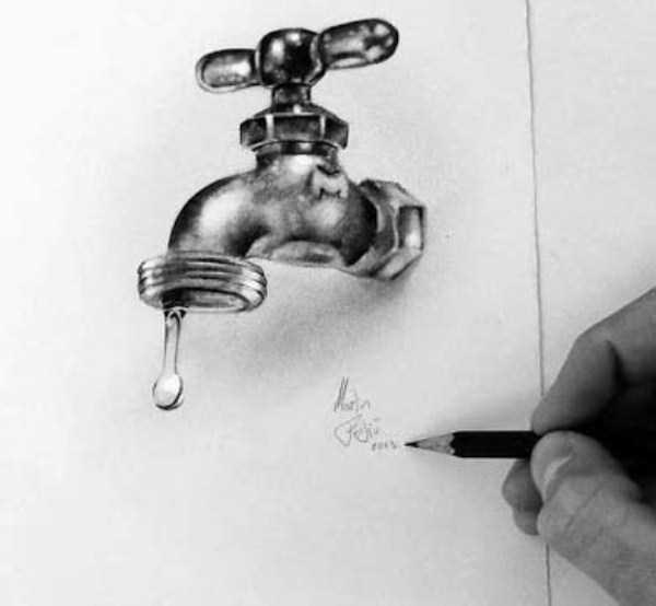 realistic-3d-pencil-drawings (34)