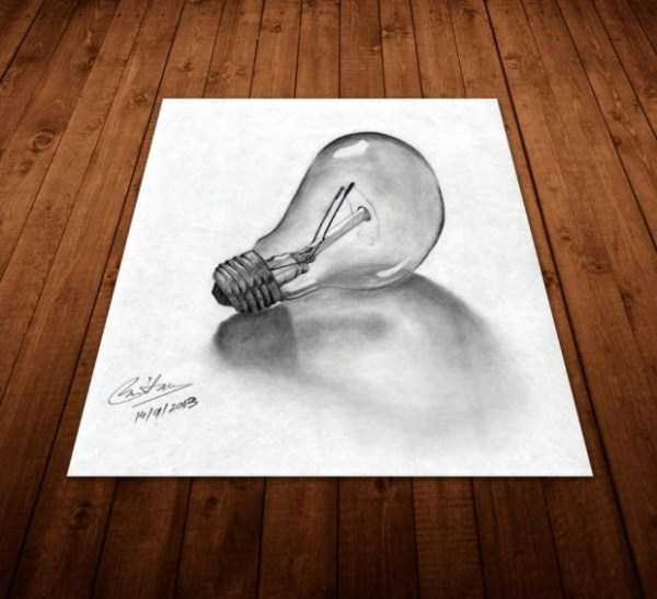realistic-3d-pencil-drawings (36)