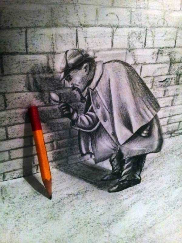 realistic-3d-pencil-drawings (37)