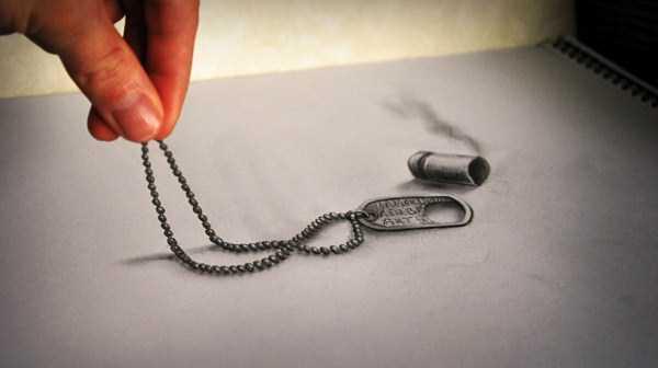 realistic-3d-pencil-drawings (38)