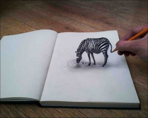 realistic-3d-pencil-drawings (4)