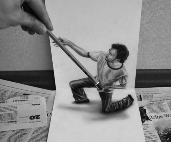 realistic-3d-pencil-drawings (40)
