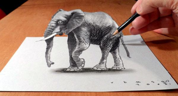 realistic-3d-pencil-drawings-(41)