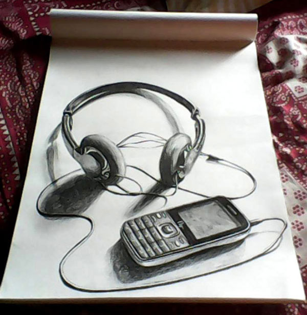 realistic-3d-pencil-drawings-(42)