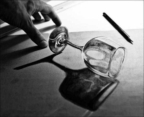 realistic-3d-pencil-drawings (5)