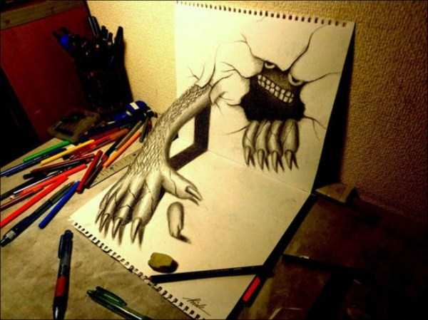 realistic-3d-pencil-drawings (6)